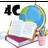 amarshall-marietta-schools.net